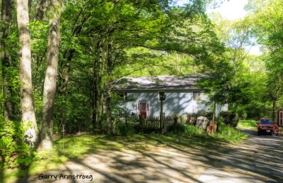 180-Home-on-a-Sunny-May-GAR-005212019_159