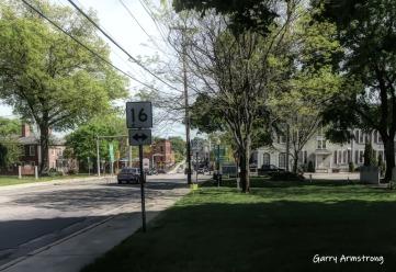 180-Main-Street-Sunny-May-Garry-2-05212019_010