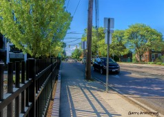 180-Main-Street-Sunny-May-Garry-2-05212019_113