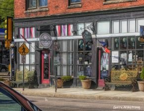180-Mid-town-Sunny-May-Garry-2-05212019_091