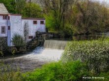 180-New-Falls-Peaceful-Mumford-May-Mar-05072019_050