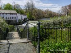 180-New-Stairs-Mumford-May-Mar-05072019_043