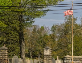180-Old-Cemetary-Mumford-May-Gar-05072019_294