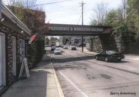 180-Railroad-Bridge-Mumford-May-Gar-05072019_125