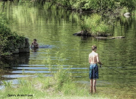 180-Swim-Fish-Kids-RI-River-Gar-05252019_121