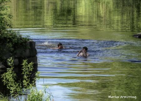 180-Swimming-Kids-River-Play-Mar-05252019_028