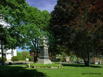 180-Uxbridge-Commons-May-Garry-2-05212019_003