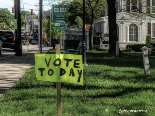 180-Vote-Today-Sunny-May-Garry-2-05212019_014
