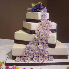 weddings -cake1