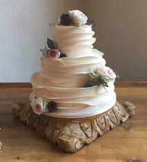 weddings -cake2