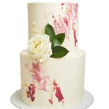 weddings -cake3