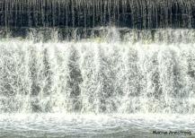 180-Dam-Falls-Mumford-River-MAR--06092019_011