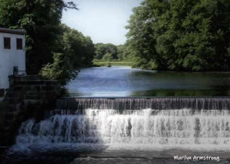 180-Dam-on-Mumford-River-MAR--06092019_023