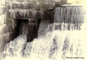 180-Dam-Release-Mumford-River-MAR--06092019_030