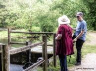 180-GAR-Rich-Marilyn-Locks-Canal-06222019_229