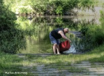 180-Kayak-Getting-Ready-RI-River-MAR--06092019_077