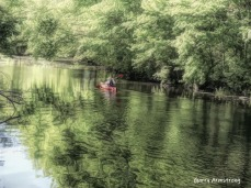 180-Kayak-Painting-RI-River-GAR--06092019_151