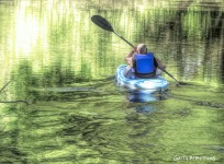 180-Kayak-Painting-RI-River-GAR--06092019_158