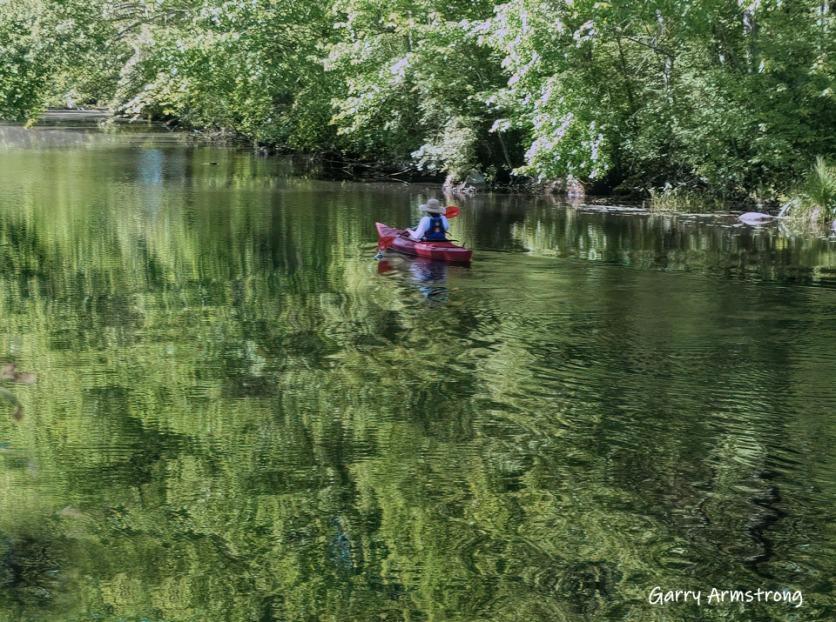 180-Kayak-RI-River-GAR--06092019_150