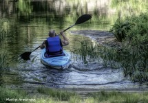 180-Kayak-RI-River-MAR--06092019_101