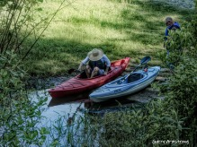 180-Kayakers-RI-River-GAR--06092019_142