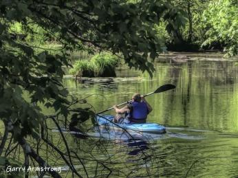 180-Kayaking-Blackstone-RI-River-GAR--06092019_160
