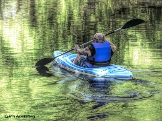 180-Kayaking-RI-River-GAR--06092019_157