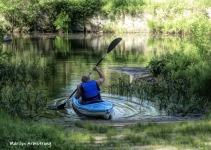 180-Kayaks-RI-River-MAR--06092019_096