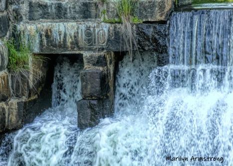 180-Mumford-River-Dam-MAR--06092019_028