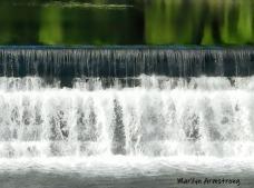 180-New-Painting-Dam-Mumford-River-MAR--06092019_012