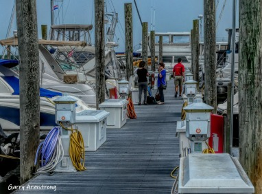 180-On-the-Dock-Curley-Marina-GAR-06052019_264