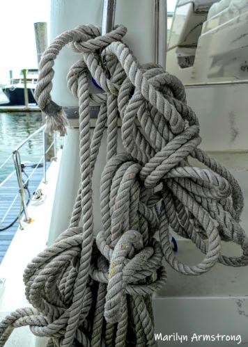 180-Rope-Marina-MAR-06052019_003