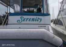 180-Serenity-Curley-Marina-GAR-06052019_124