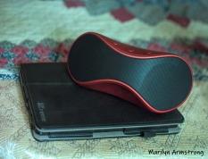 300-kindle-speaker-06182019_009
