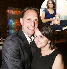 Dratch and John