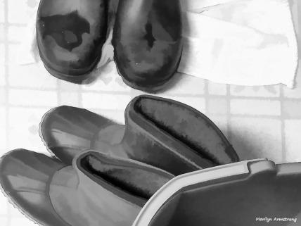 180-BW-Boots-Final-Snow_20170314_010