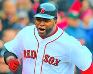180-Graphic-david ortiz_004