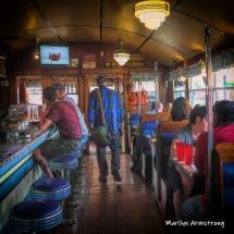 180-Square-Blue-Diner-Miss-Mendon-MAR-20082018_007