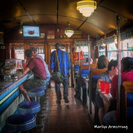 180-Square-Blue-Diner-Miss-Mendon-MAR-20082018_007