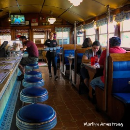 180-Square-Blue-Diner-Miss-Mendon-MAR-20082018_012
