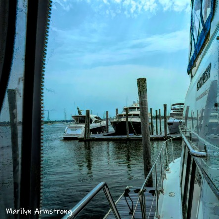 180-Square-Blue-Marina-MAR-06052019_005