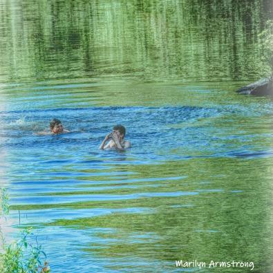 180-Square-Kids-in Blue-River-Mar-05252019_028