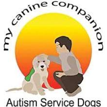 Dog BOnd - service4