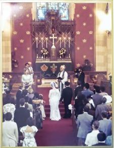 180-Ceremony-Church-Mar-Gar-1990-Wedding-08172019_006
