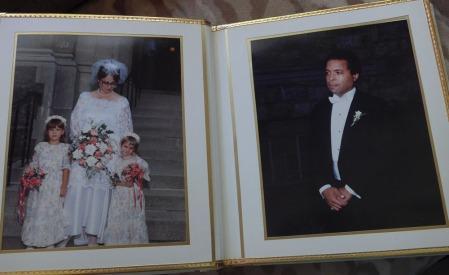 180-Gar-Mar-Flower-Girls-1990-Wedding-08172019_002