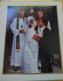 180-Kiss-Mar-Gar-1990-Wedding-08172019_009