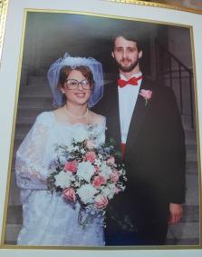 180-Owen-Mar-1990-Wedding-08172019_005