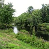 180-River-Gar-RI-Blackstone-08252019_029