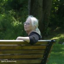 180-Square-Gar-Marilyn-at-Canal-0802-08022019_213