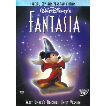 Fantasia 1